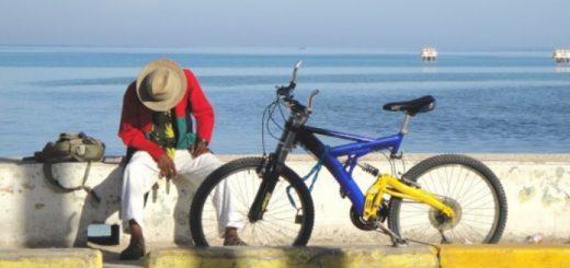 Пьяных велосипедистов будут штрафовать