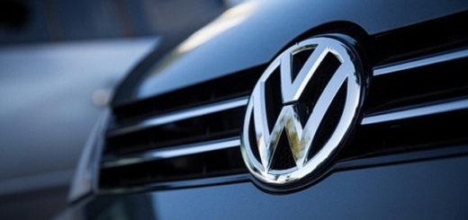расследование против Volkswagen