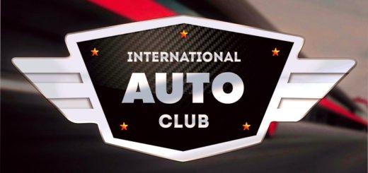 My-Auto