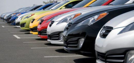 рейтинг самых надежных легковых автомобилей
