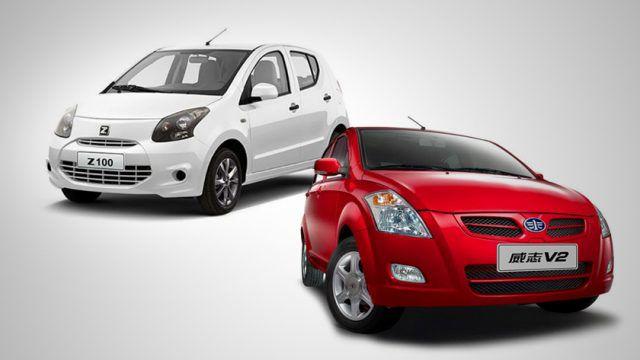 какие автомобили пропали в Украине