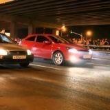 ТОП лучших авто для стритрейсинга